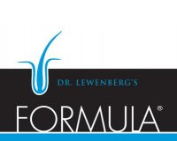 Dr. Lewenberg's Formulas and Women. 95% of Women Regrow Hair